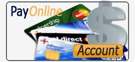 Pay Your Online Account - Ace Mini Storage
