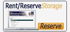 Rent/Reserve Storage - Ace Mini Storage